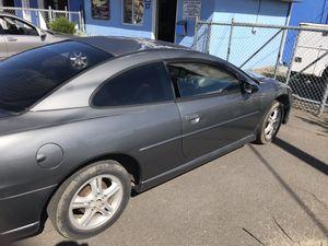 Dodge stratus, 2003, 200k miles, drivable, negotiable for Sale in West Allenhurst, NJ