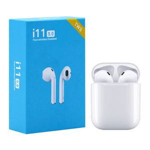 earbuds Bluetooth headphones for Sale in Temecula, CA