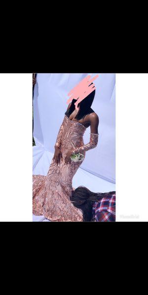 Prom dress for Sale in Pasadena, CA