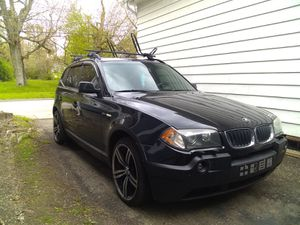 BMW 2006 for Sale in Ravenna, OH