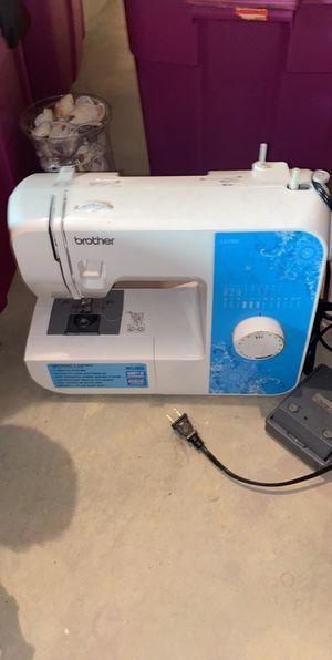 Sewing Machine for Sale in Arlington, VA