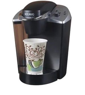 Keurig coffee brewer for Sale in Norco, CA