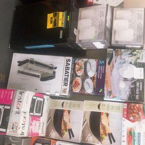 Whole Kitchen Lot for Sale in Woodbridge, VA