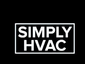 Simple HVAC for Sale in Chicago, IL