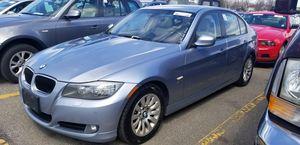 2009 BMW 328xi All Wheel Drive for Sale in Brockton, MA