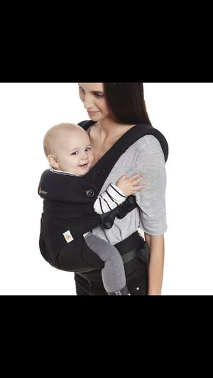 Ergobaby carrier for Sale in Boston, MA