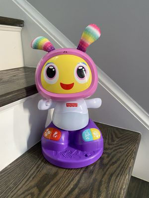 Fisher Price Singing Toy for Sale in Herndon, VA