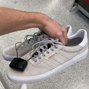 Adidas Superstars Men's Size 11 for Sale in Salem, OR