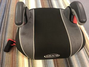 Car booster seat for Sale in Pacheco, CA