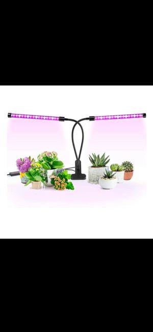 Led grow light for Sale in Las Vegas, NV