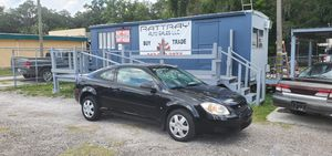 2008 Chevy cobalt for Sale in Tampa, FL