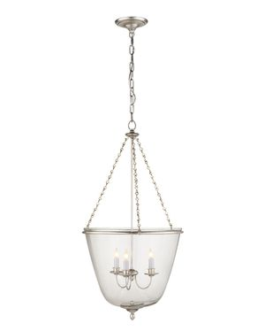 Chandelier/Lantern for Sale in Bellaire, TX