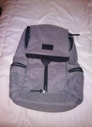 SWISSGEAR 5753 Laptop Backpack for Sale in Las Vegas, NV