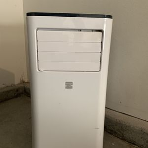 Portable AC for Sale in San Diego, CA