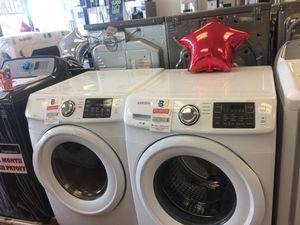 EQUIPA TU HOGAR🏡 39$ DOWN 💥NO CREDIT NEEDED 💥🎁💫 for Sale in Houston, TX
