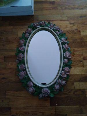 Home interior mirror for Sale in Newport News, VA