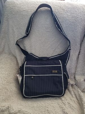 Messenger bag / back pack for Sale in Norfolk, VA