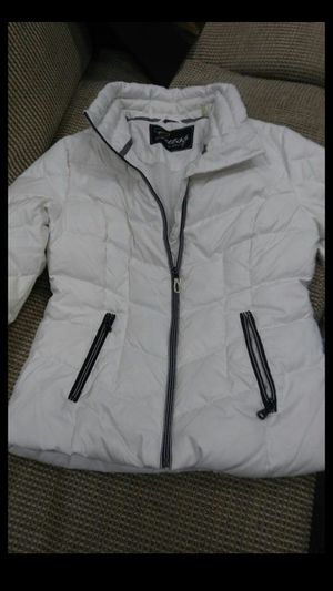Guess women jacket for Sale in Silver Spring, MD