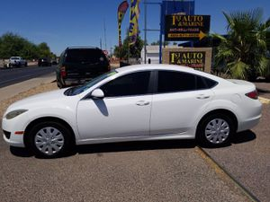 2009 Mazda Mazda6 for Sale in Apache Junction, AZ