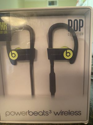 Power beats for Sale in Irving, TX