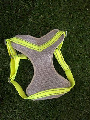 Medium dog harness for Sale in Kennewick, WA