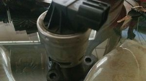 98-02 Honda accord egr valve for Sale in Los Angeles, CA