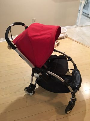 Bugaboo Bee Stroller for Sale in Los Angeles, CA