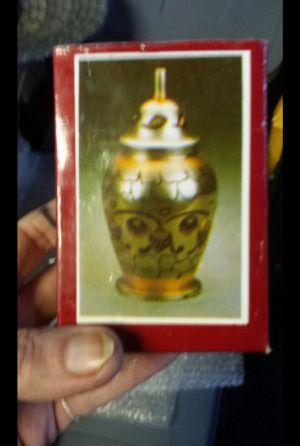 Small Copper Incense Pot for Sale in Sunnyvale, CA