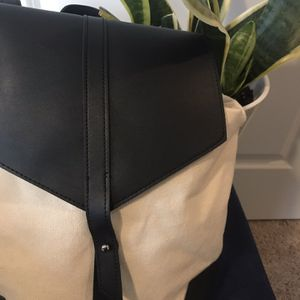 Duex Lux Backpack Bag Purse for Sale in Canton, GA