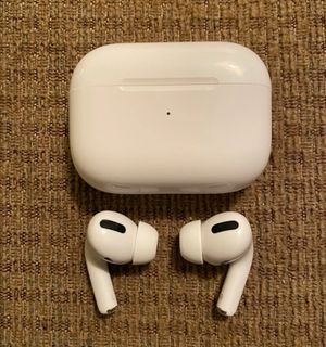 Airpods Pro Style for Sale in Berkeley, CA