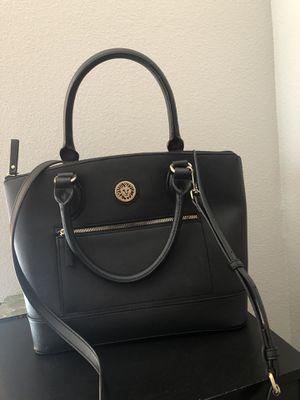 Anne Klein handbag for Sale in Atascadero, CA