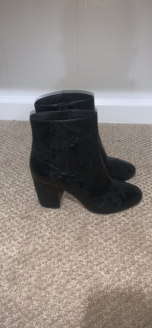 Michael Kors Booties Size 9 for Sale in Woodbridge, VA