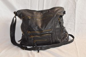 Grey Hobo Bag for Sale in McKinney, TX