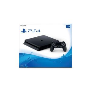 PS4 1tb*********pawn shop for Sale in Bakersfield, CA