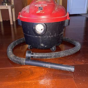 Vacuum for Sale in Aberdeen, WA