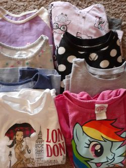 3t/4t Girls Clothes for Sale in Mesa,  AZ