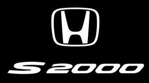 S2000 parts for Sale in St. Petersburg, FL