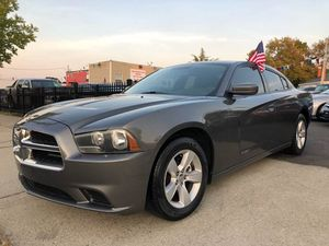 2011 Dodge Charger for Sale in Richmond, VA