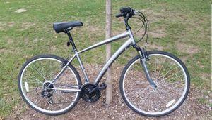 Schwinn network 1 bike for Sale in New York, NY