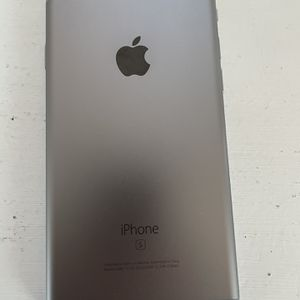 iPhone 6s for Sale in Oceanside, CA