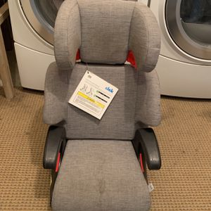 Clek Car Seat (Qty 2) for Sale in San Francisco, CA