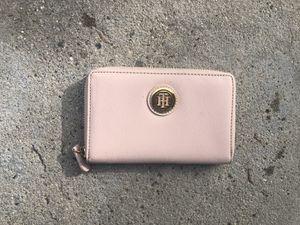 Hand wallet for Sale in Baldwin Park, CA