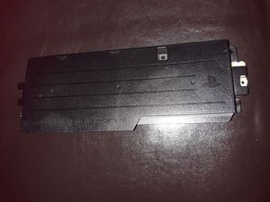 Power Supply Unit for Sony PS3 Slim APS-250,EADP-200DB and EADP-220BB 120GB for Sale in Los Angeles, CA