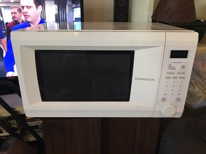 Microwave for Sale in Sacramento, CA