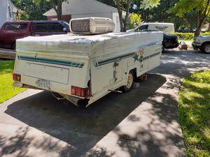 Starcraft pop-up Camper for Sale in Greenville, SC