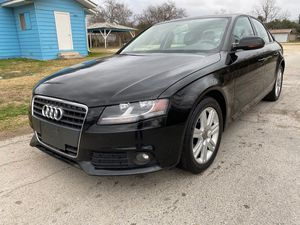2011 Audi A4 for Sale in Kirby, TX