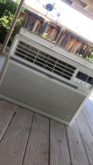 Deavoo AC for Sale in Lake Elsinore, CA