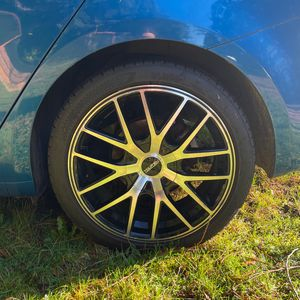 Rims And Tires for Sale in Tulalip, WA