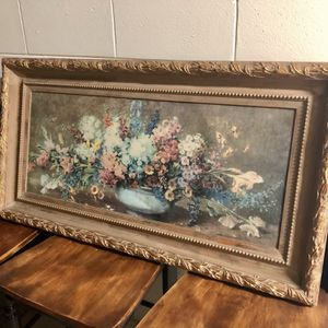 Vintage Photos And Pictures Frames for Sale in Brandon, FL