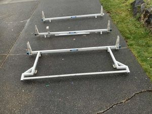 Roof racks for Sale in Mukilteo, WA